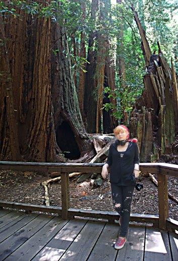 girl&woods_pema