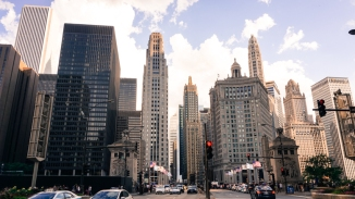 pema_chicago_downtown5