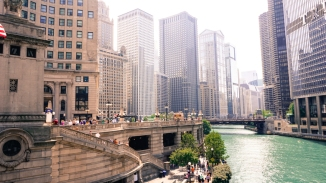 pema_chicago_downtown2