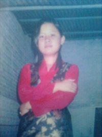 Me, 2005